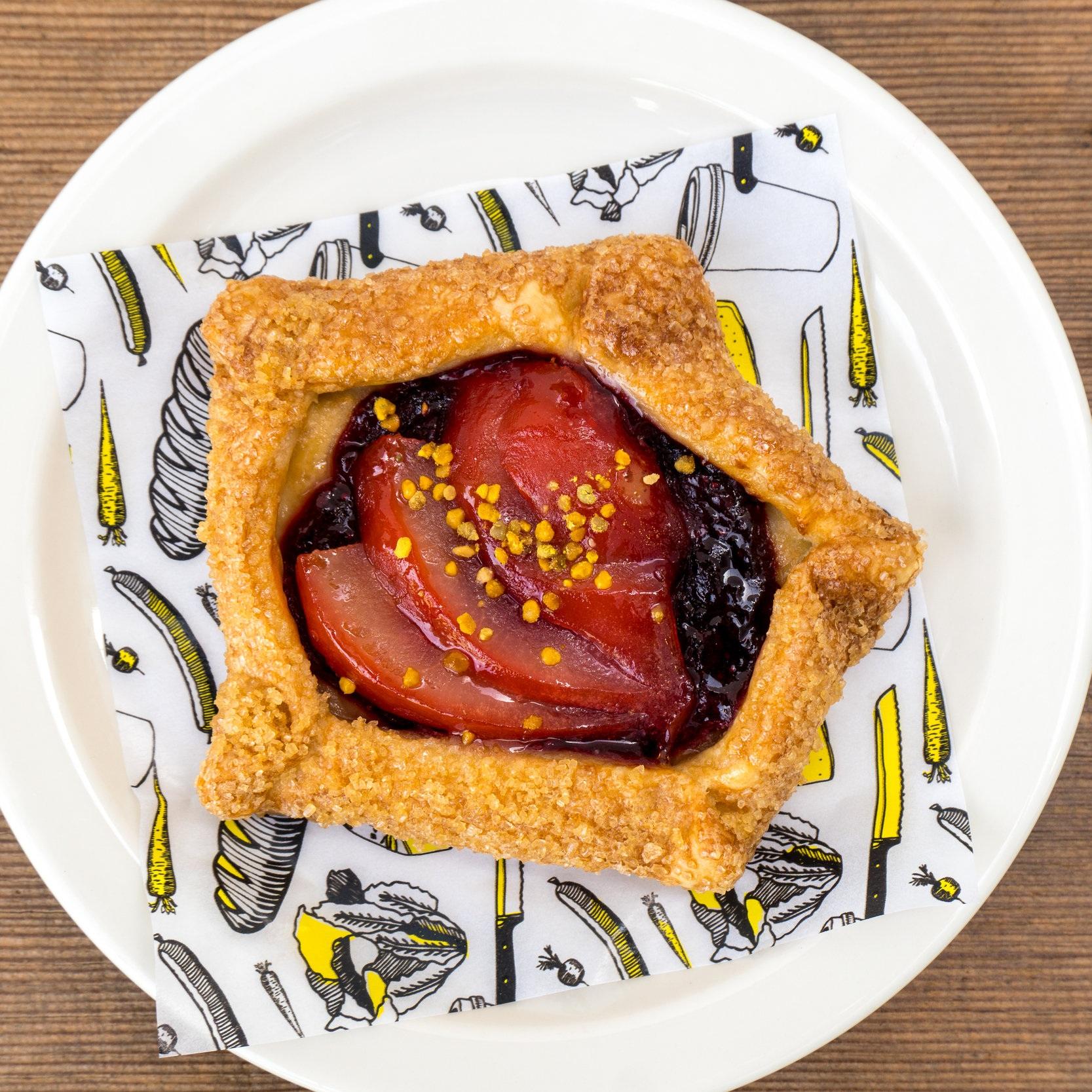 Seasonal+Crostata+with+Pear-5.jpg