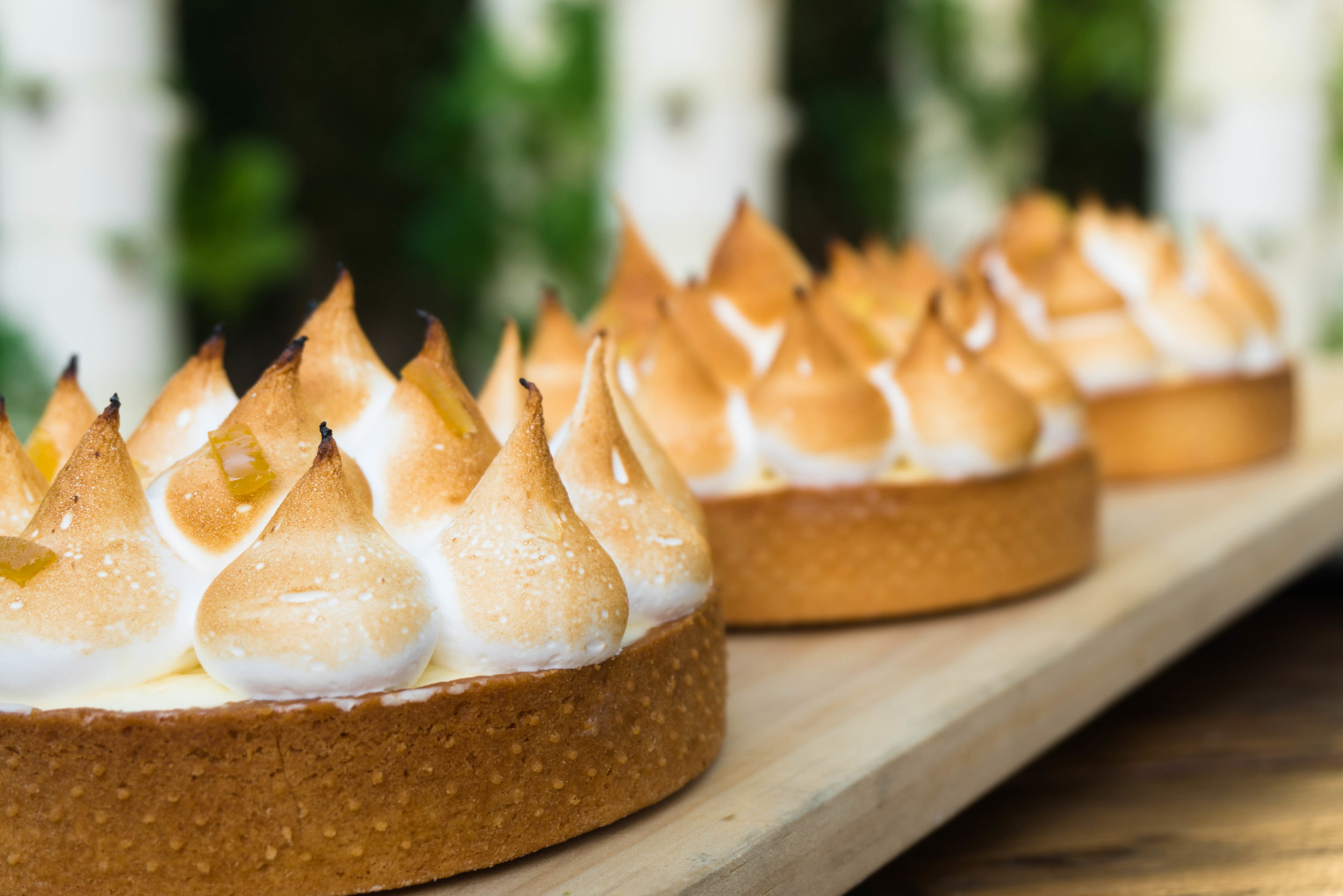 lemon meringue tart superba-2.jpg