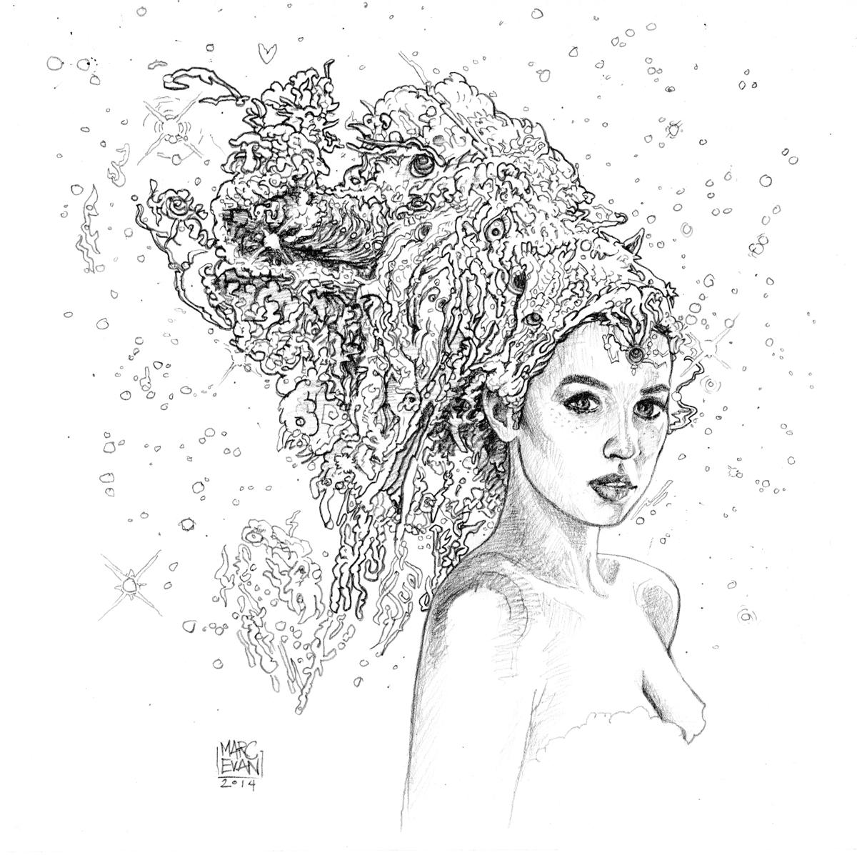 cosmic-girl-1.jpg