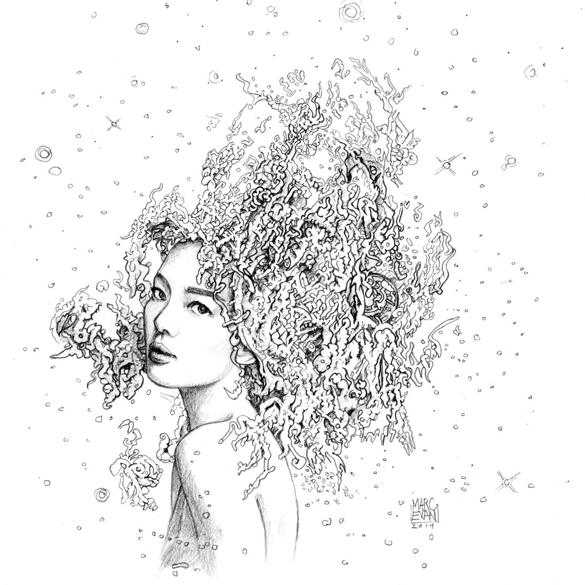 cosmic-girl-2.jpg