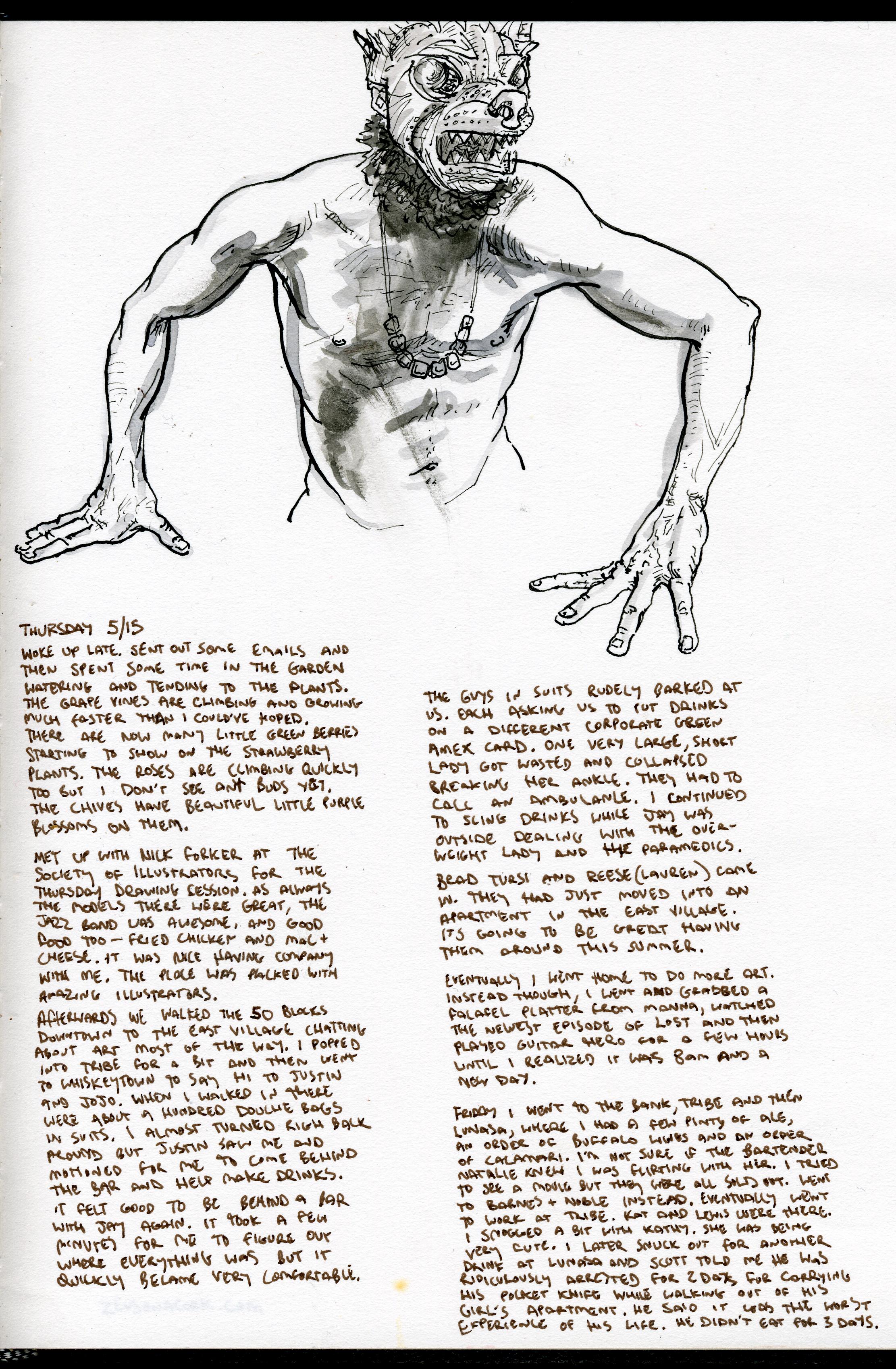 Sketchbook_Apr08_085.jpg
