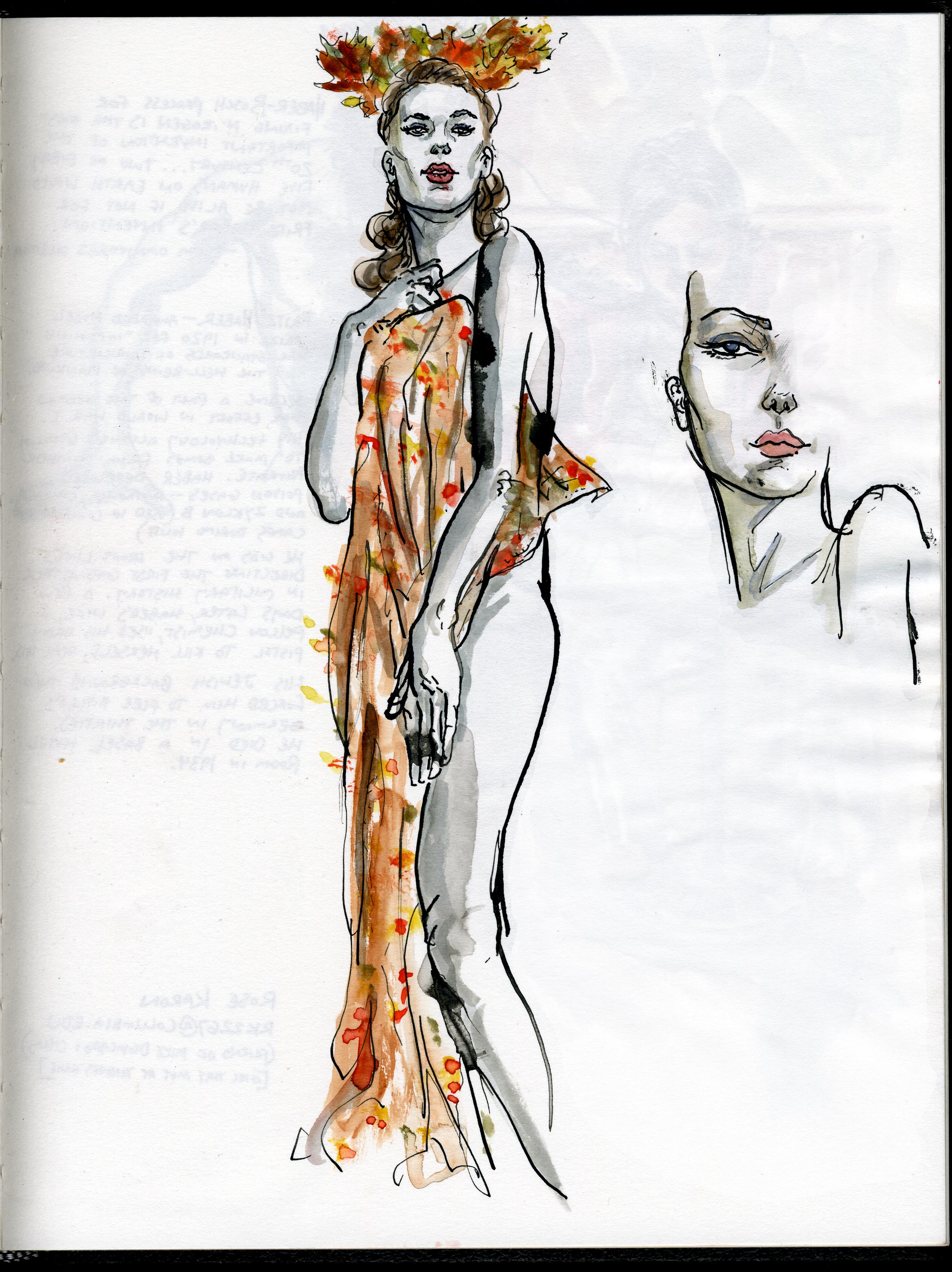 Sketchbook_Apr08_081.jpg