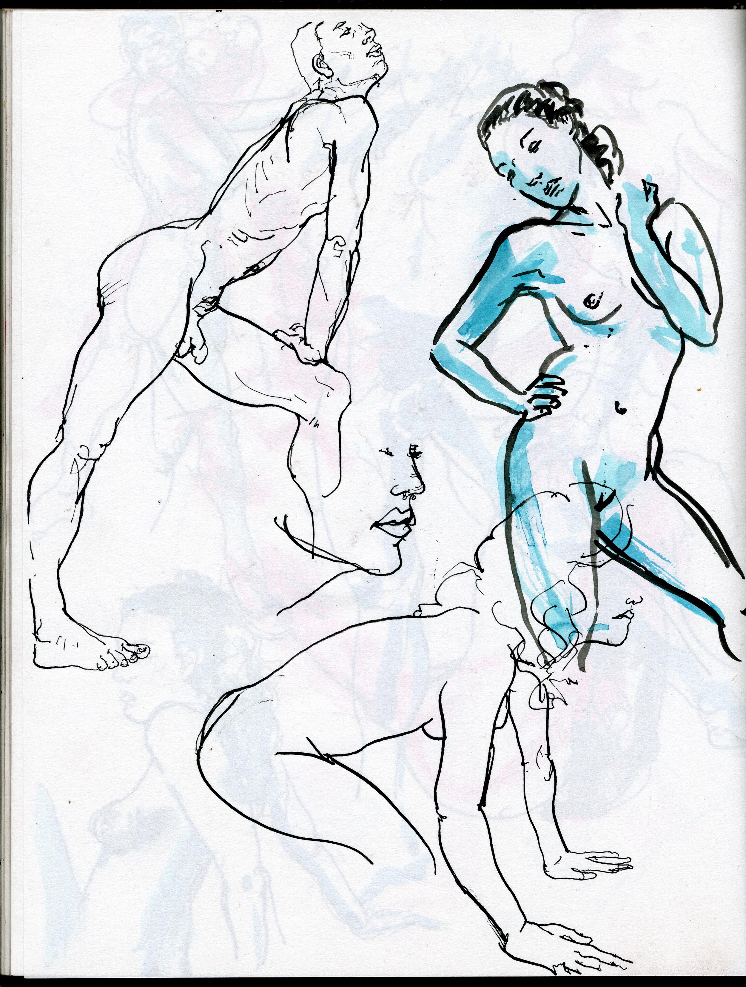 Sketchbook_Apr08_077.jpg