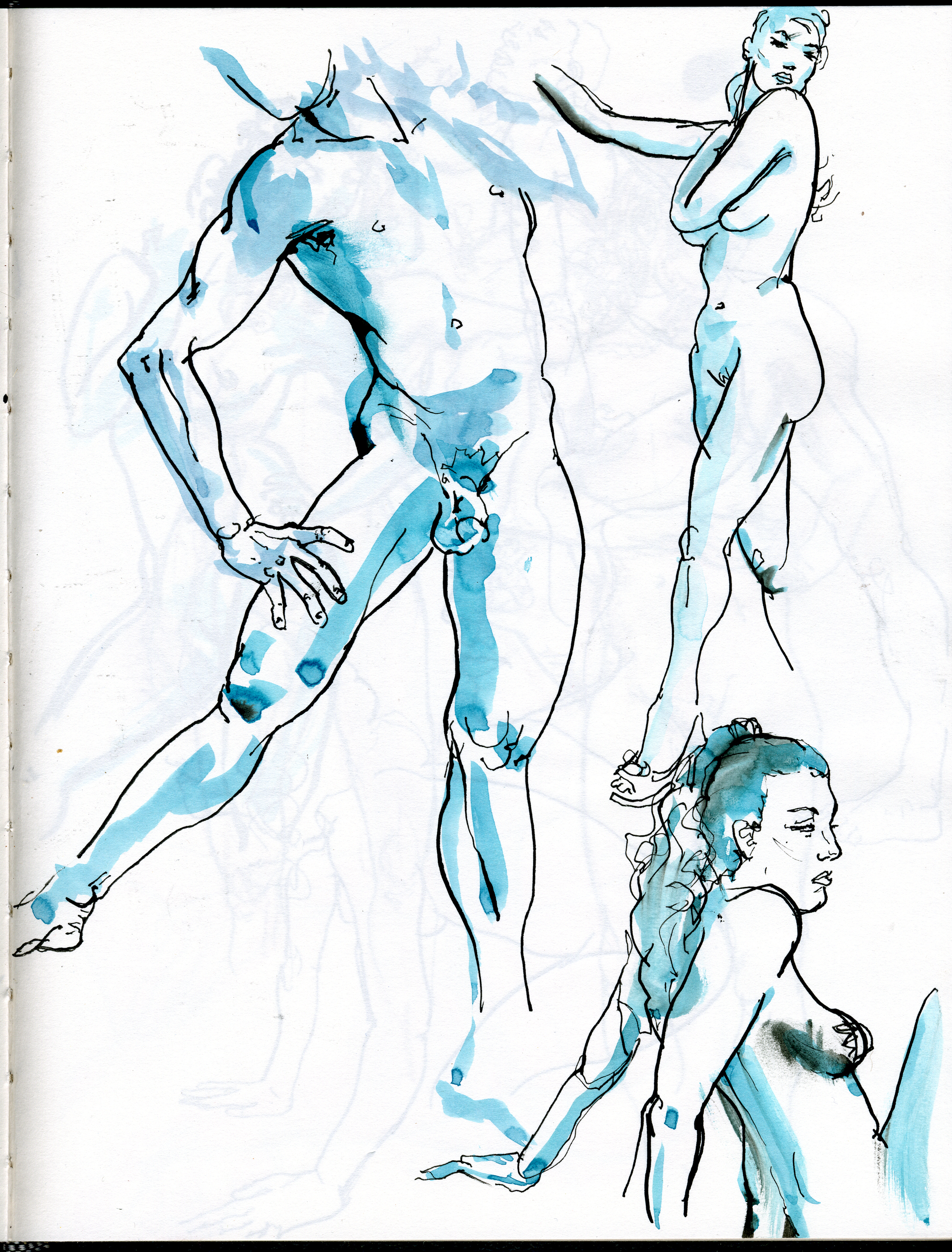 Sketchbook_Apr08_076.jpg