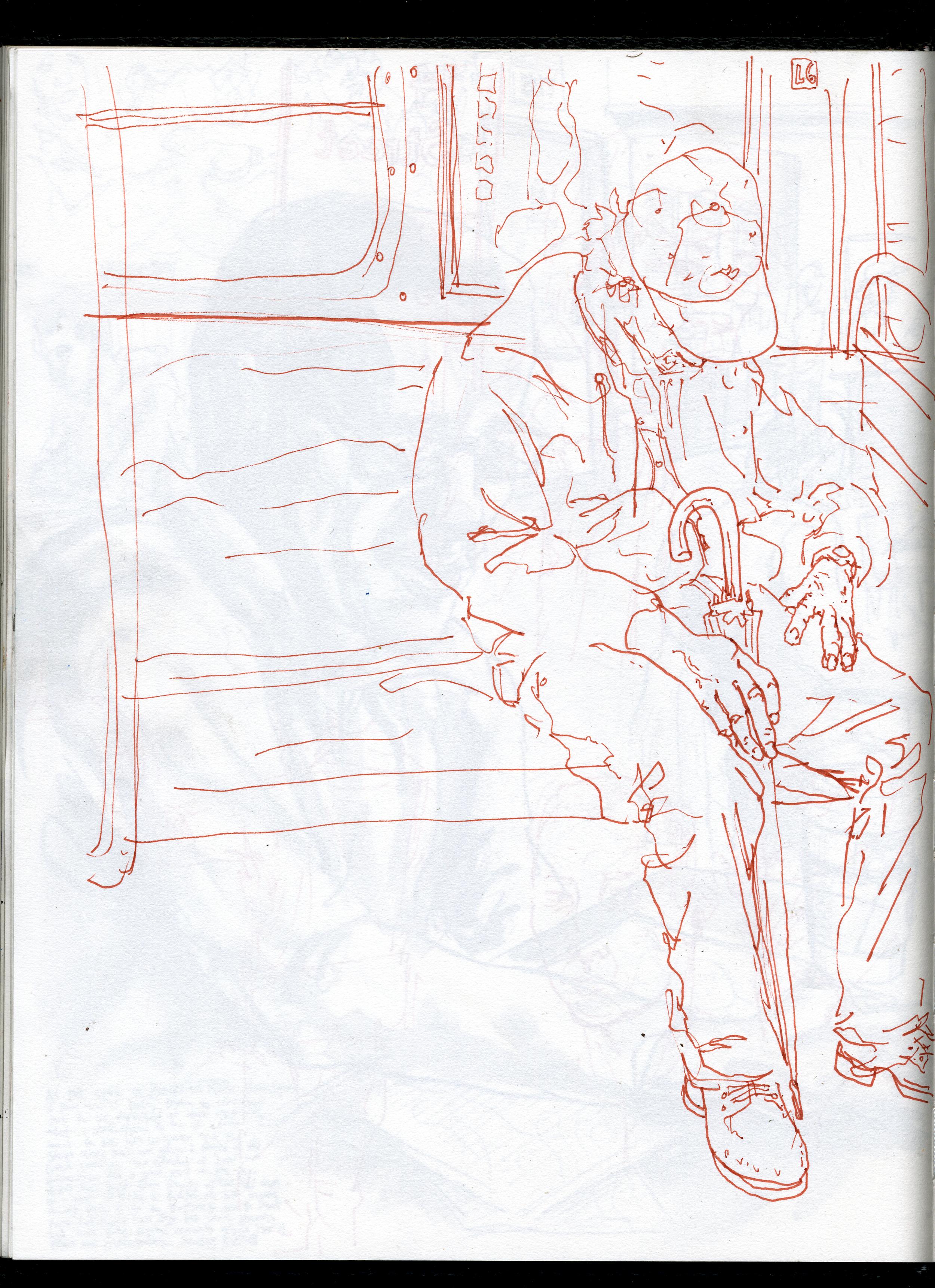 Sketchbook_Apr08_055.jpg