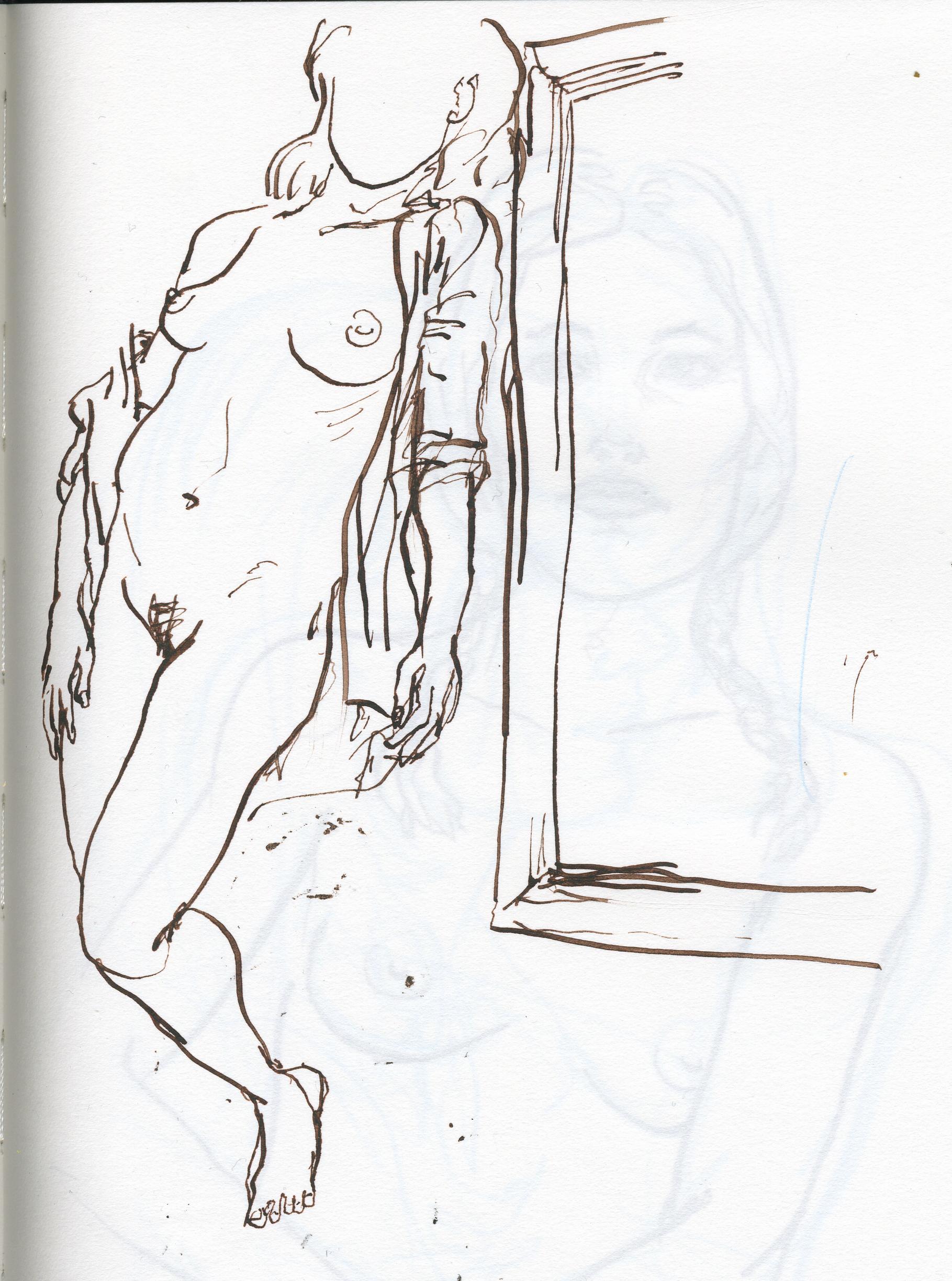 Sketchbook_Apr08_035.jpg