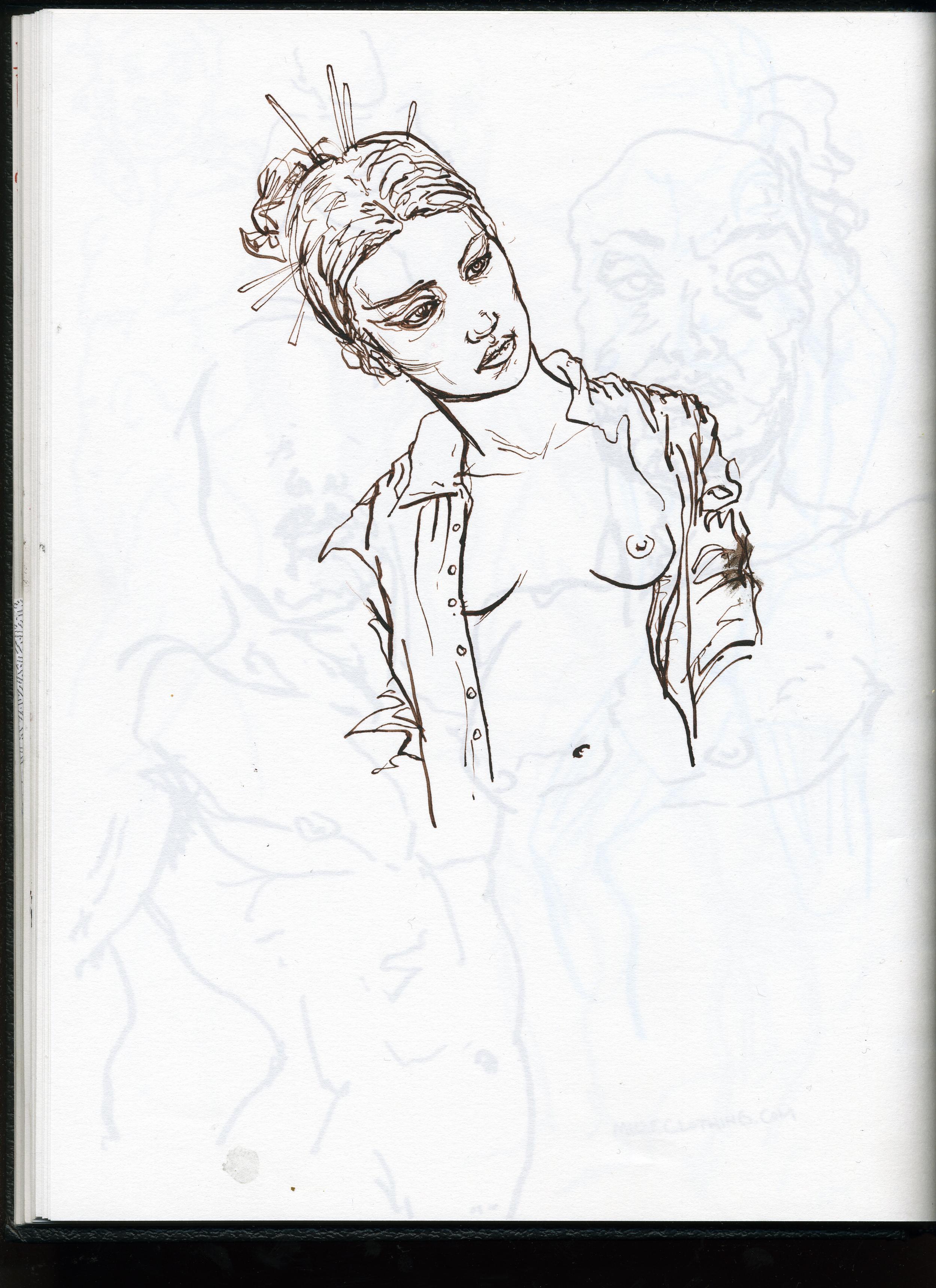 Sketchbook_Apr08_033.jpg