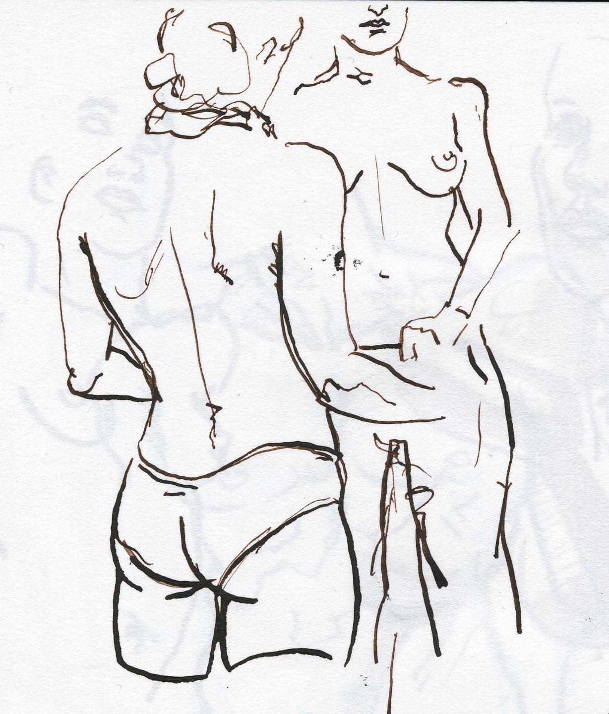 Sketchbook_Apr08_029.jpg