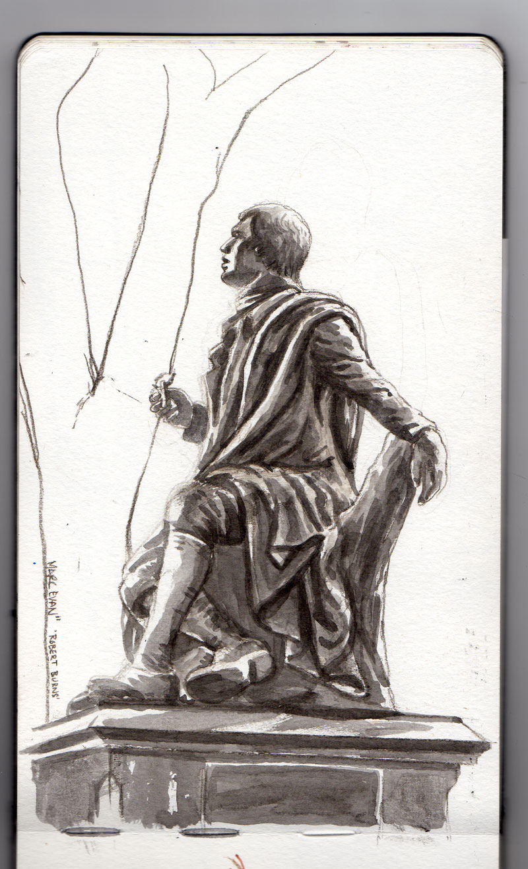 7-sketch-robburns-may2011.jpg