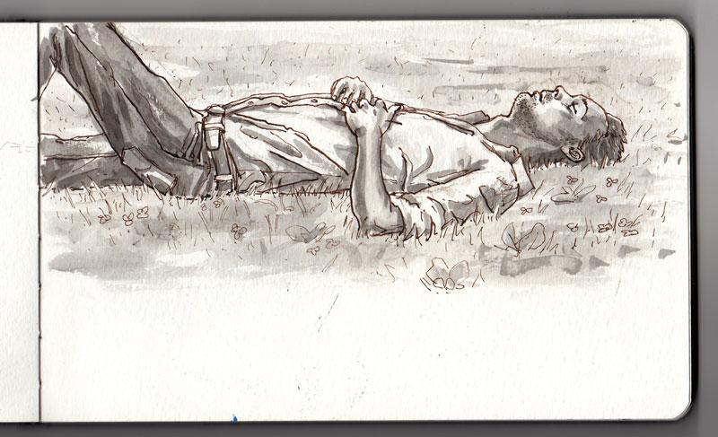 8-sketch-llagga-may2011.jpg