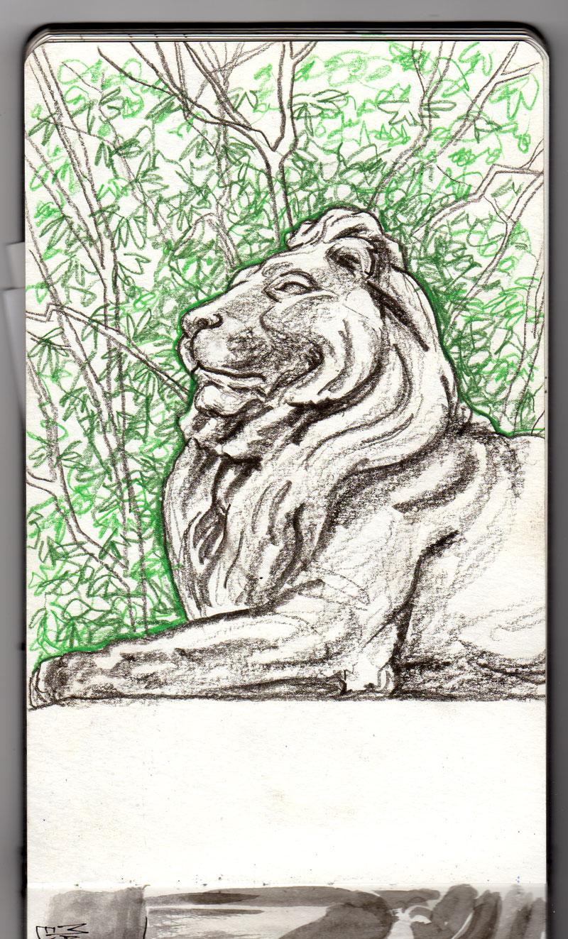 011-sketch-jun11.jpg