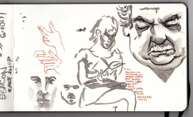 013-sketchjun11.jpg