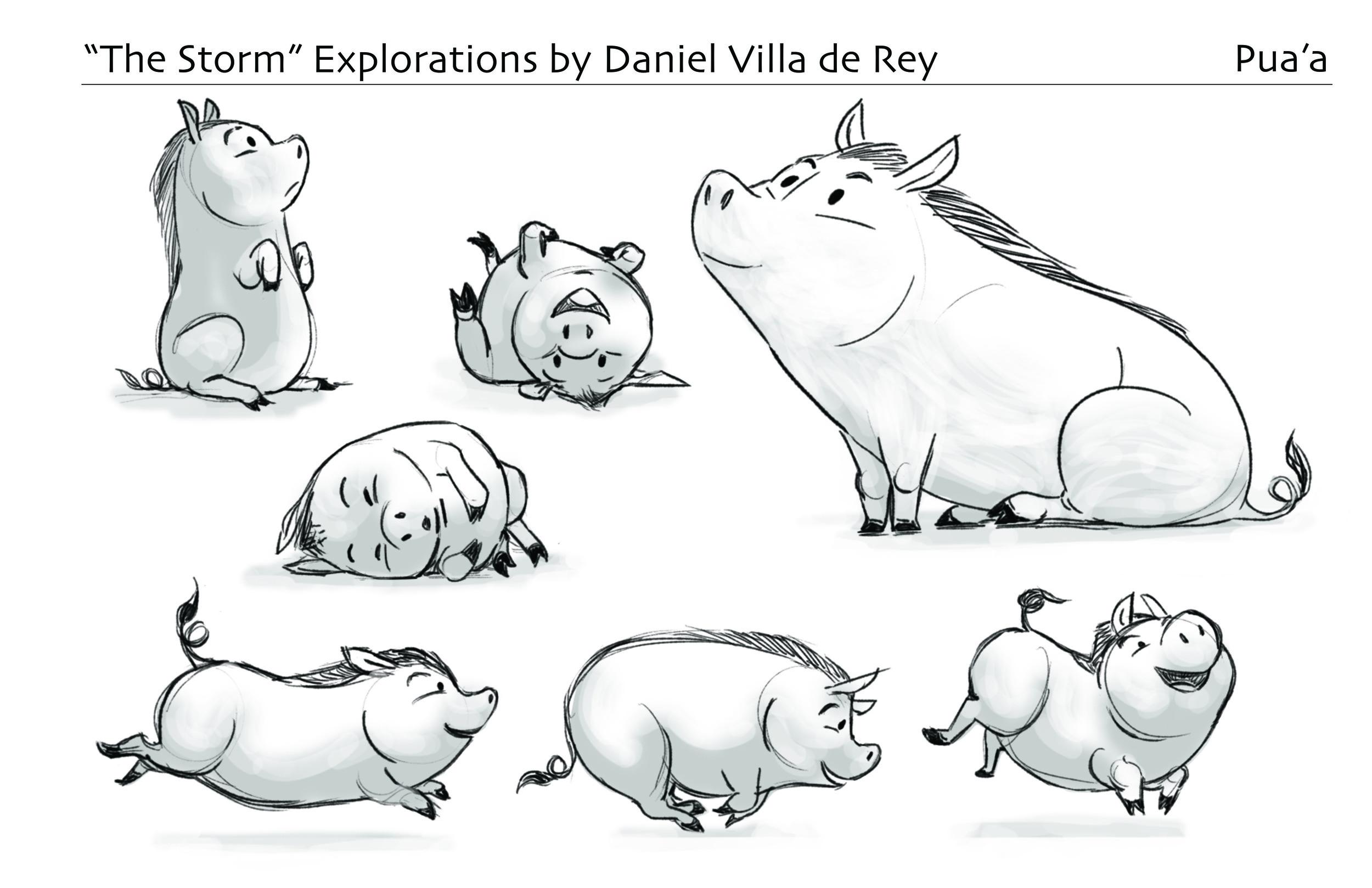 character exploration 3.jpg