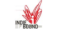 indie-bound.png