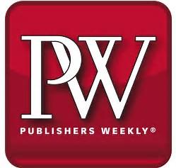 publishers weekly.jpg