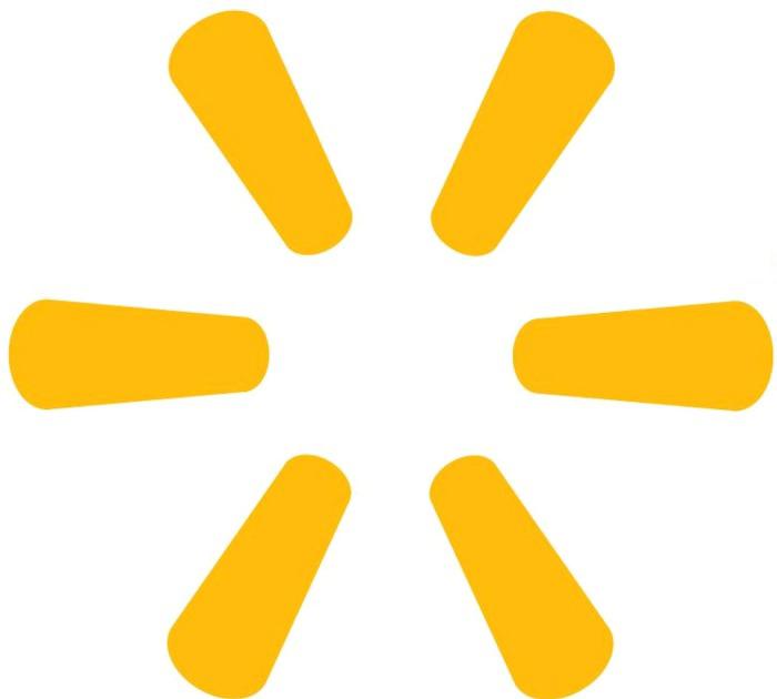 walmart-logo-png-7.png
