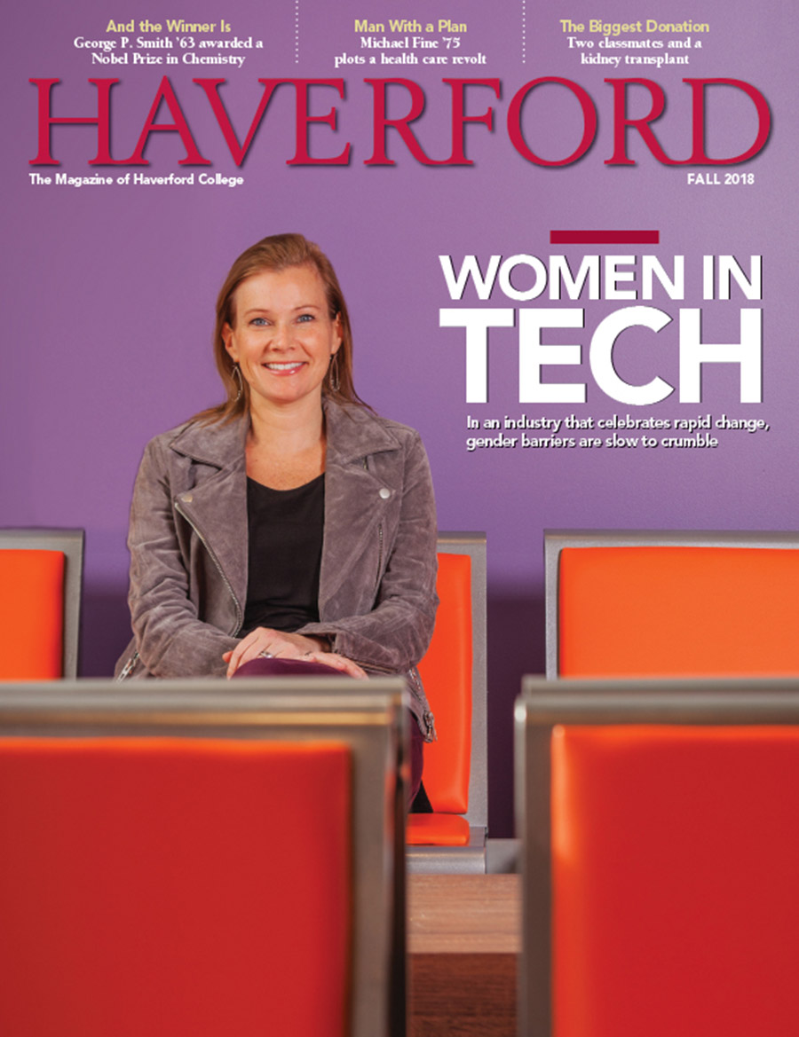 Haverford-magazine-fall-2018-cover-large.jpg