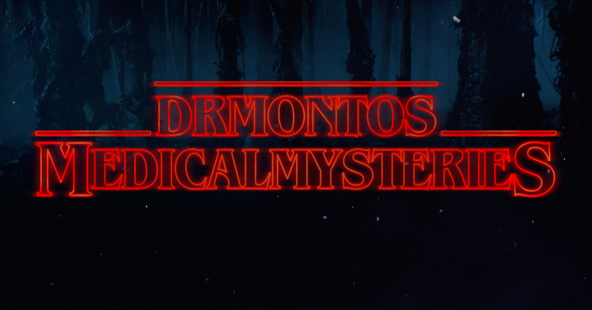 drmontos-medicalmysteries.png