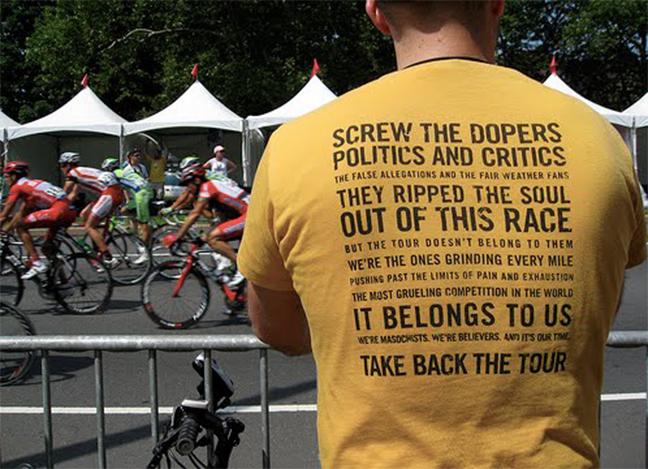 TakeBackTheTourShirt2.jpg