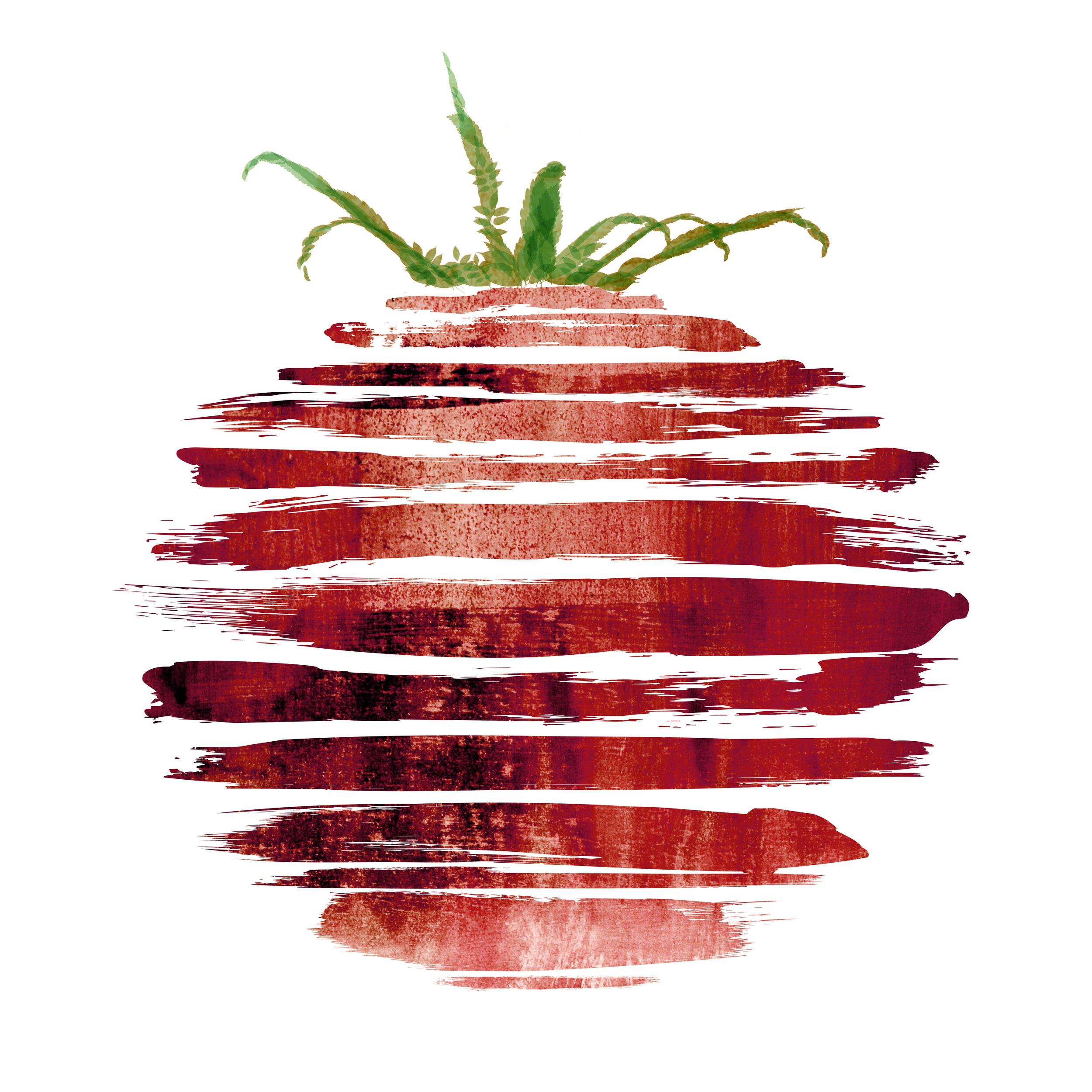 Tomato_24x24_300dpi.jpg