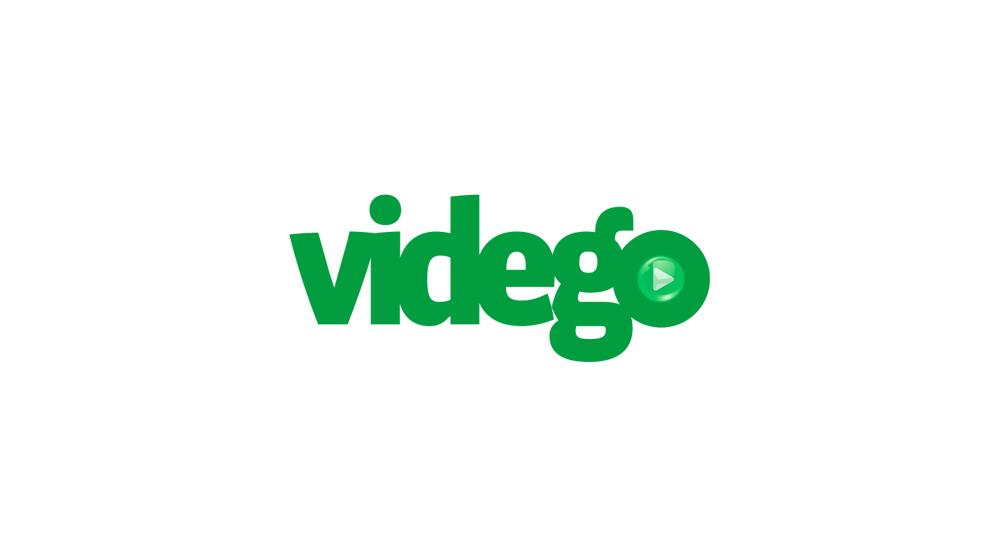 Vidego_1000px.jpg