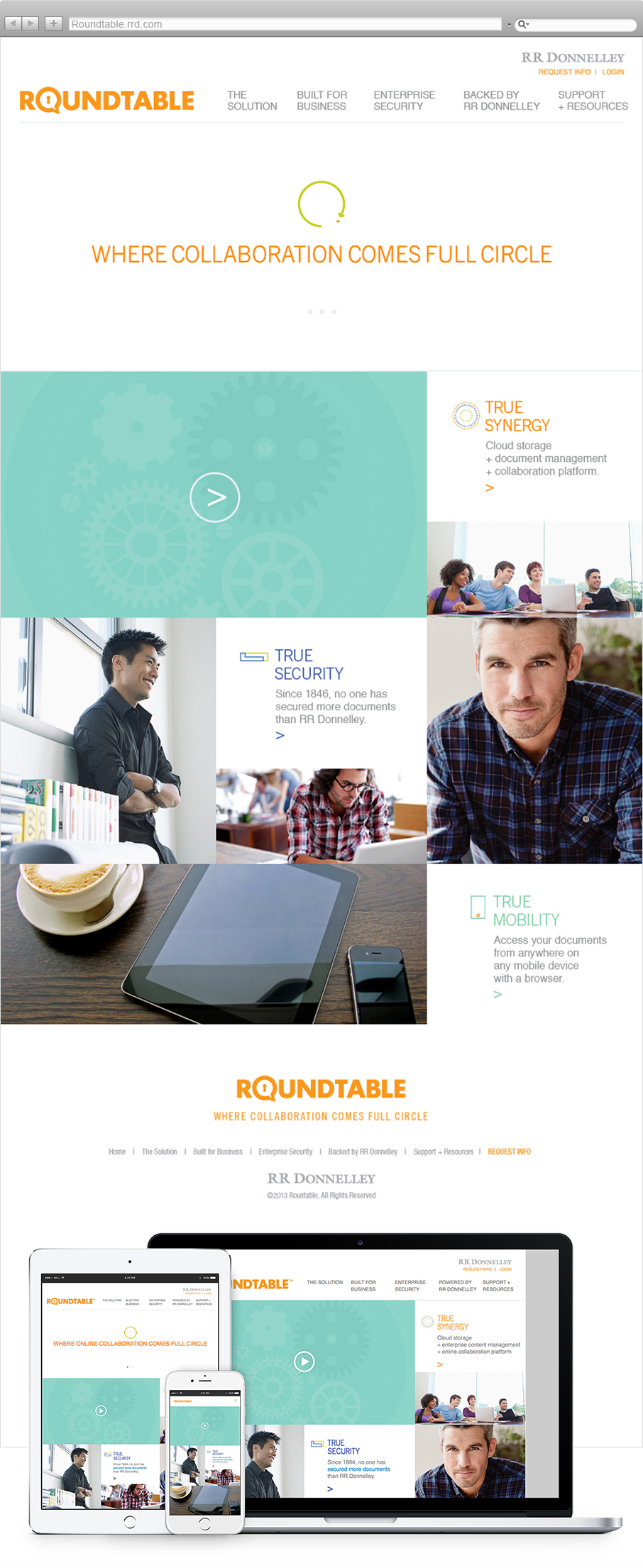Roundtable_webcomp_14_1000update.jpg