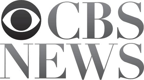 cbs-news.png