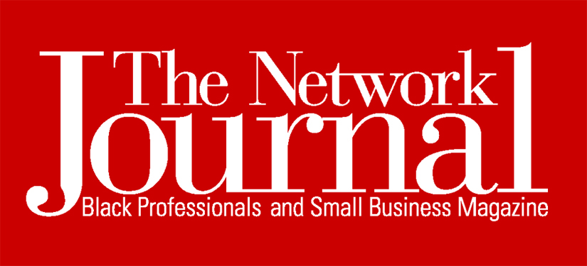 The Network Journal - Press.png
