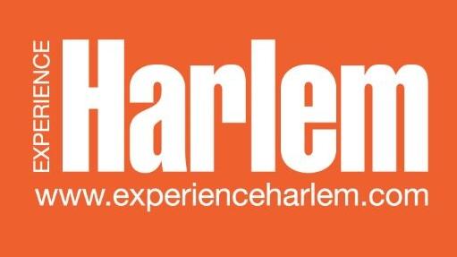 Experience Harlem - Press.png