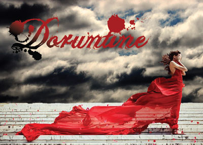 doruntine-2015-400.jpg