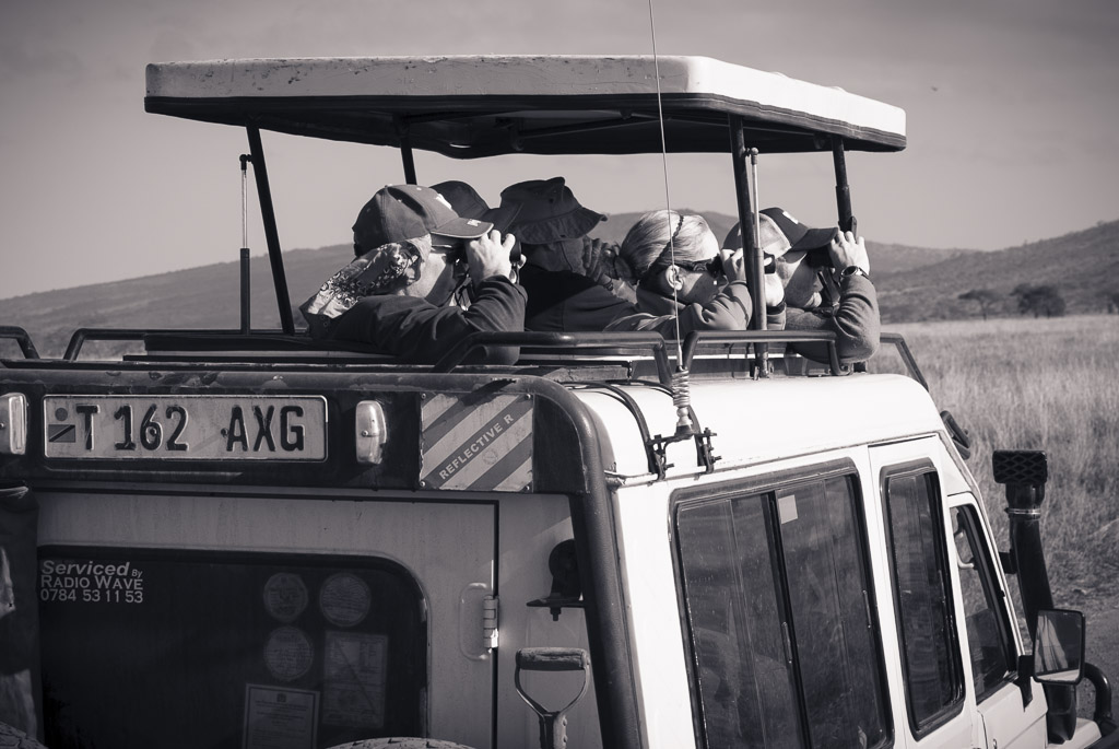 Serengeti Safari Landcruiser 1.jpg