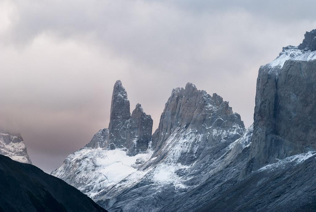 20150201-11_CMeder_D80_Patagonia-531.jpg