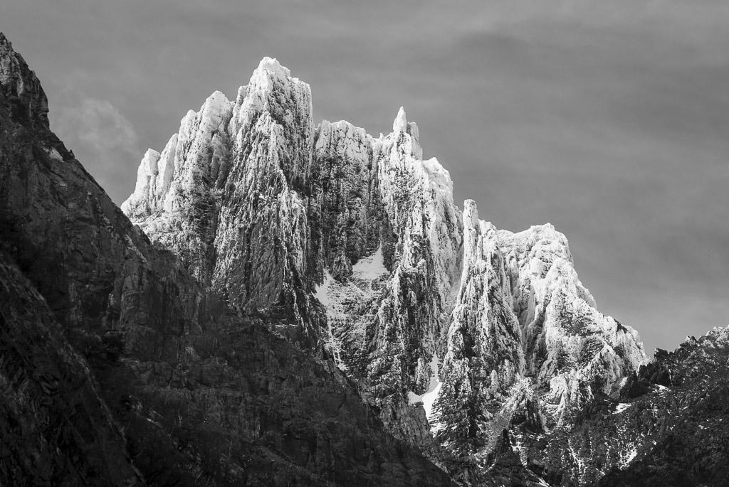 20150214_CMeder_D80_Patagonia-578-2.jpg