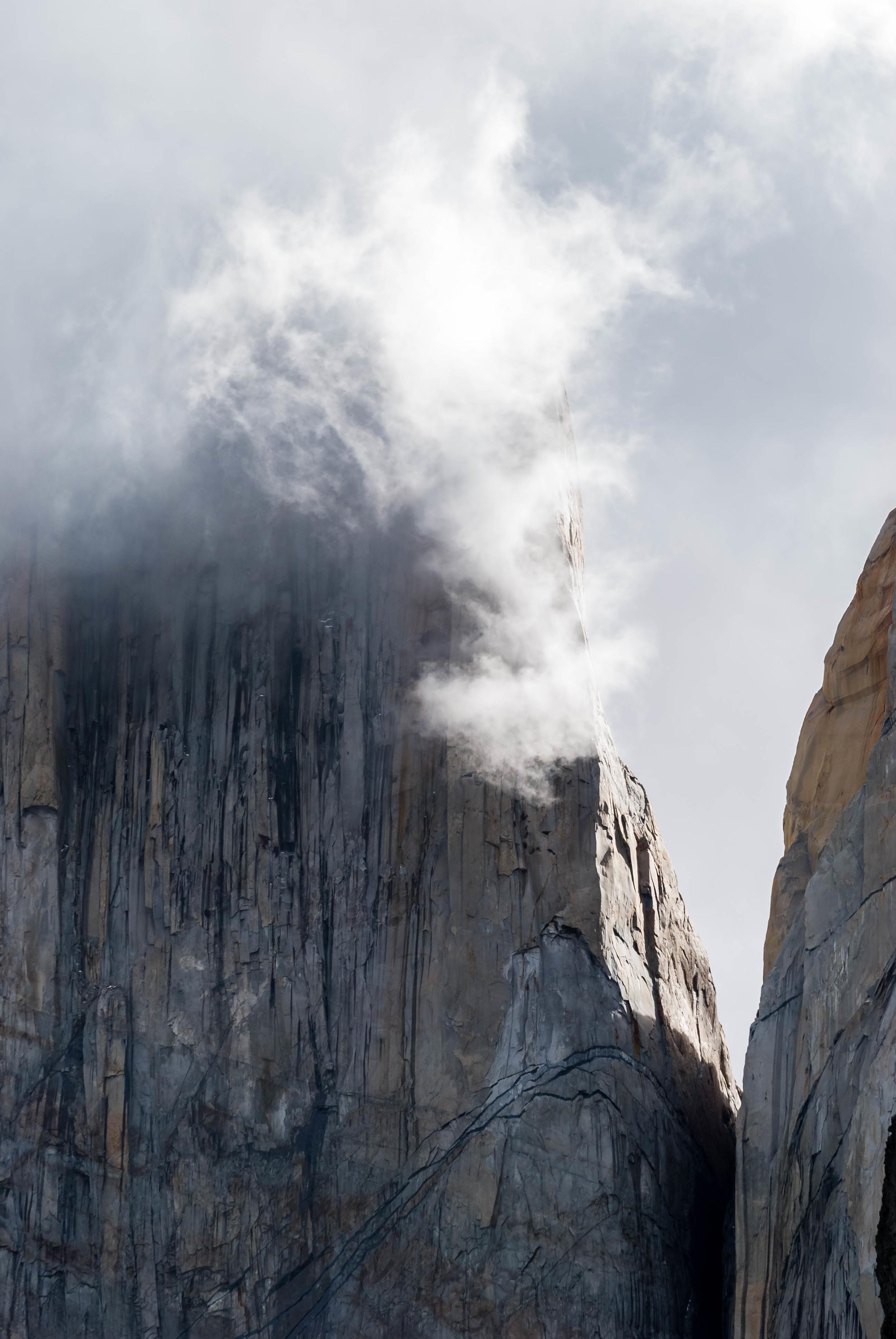 20150214_CMeder_D80_Patagonia-123.jpg