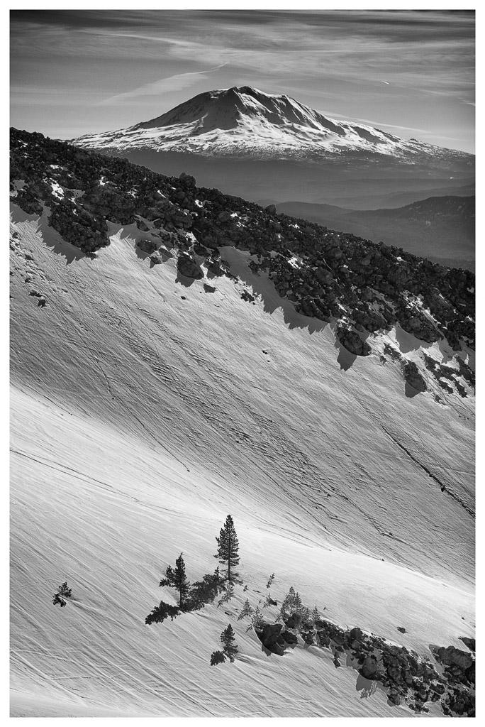 20160417_CMeder_D610_Mt_St_Helens-56-Edit.jpg