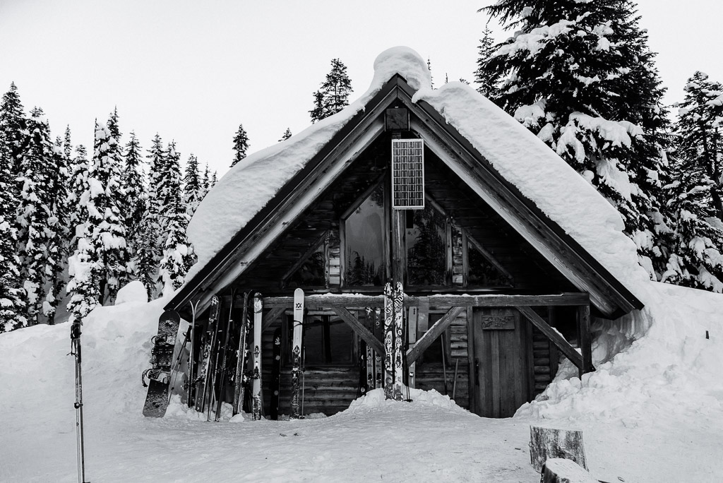 20180221-25_CMeder_D610_Duffey_Lake_Keiths_Hut-130.jpg