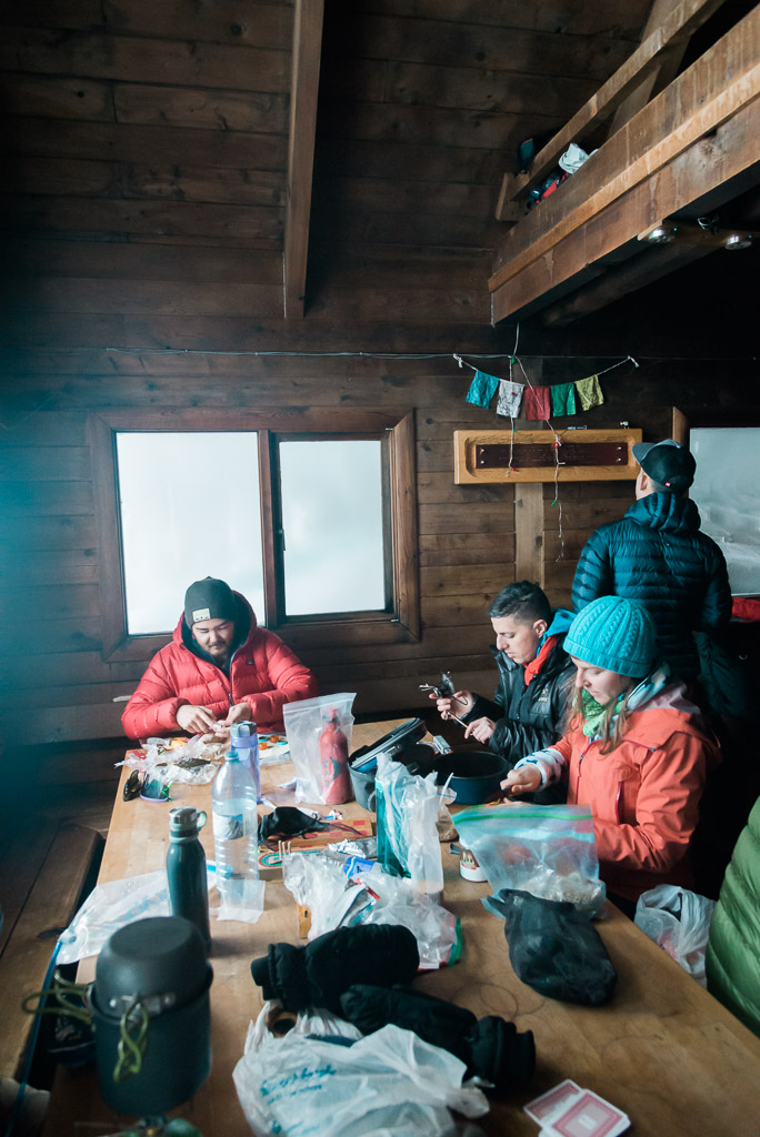 20180222-25_CMeder_D610_Duffey_Lake_Keiths_Hut-924.jpg