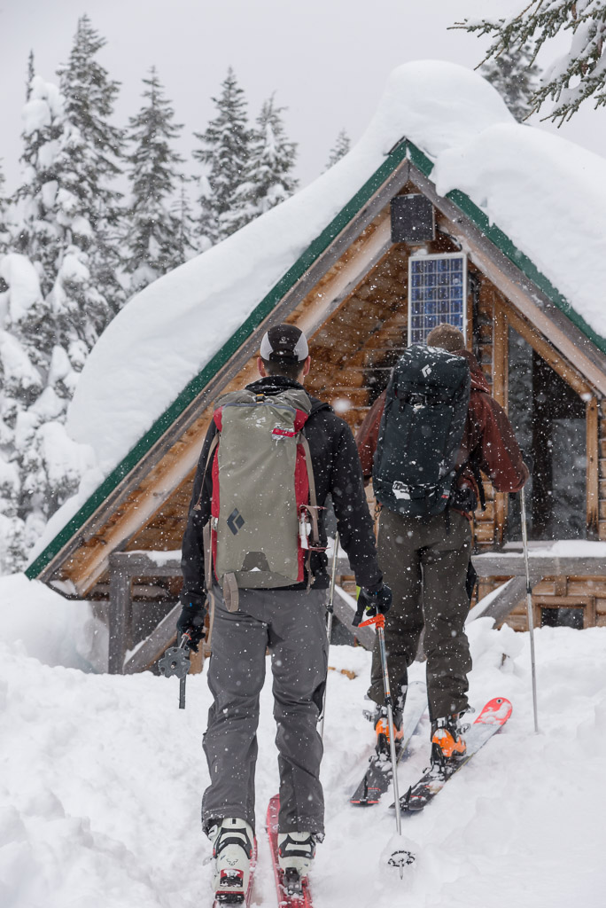 20180222-25_CMeder_D610_Duffey_Lake_Keiths_Hut-1020.jpg