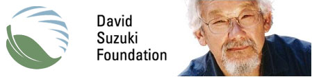 http://davidsuzuki.org/what-you-can-do/recycle-your-unwanted-stuff/