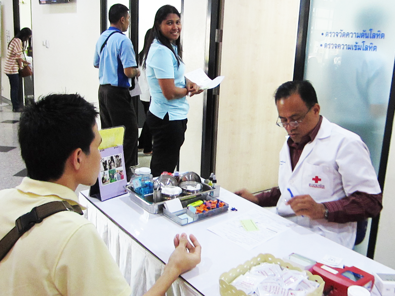 Staff Blood Donation 2014 004.png