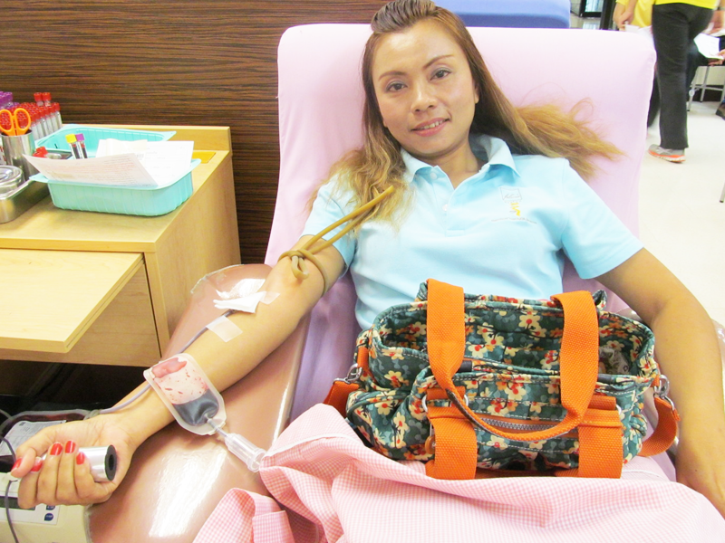 Staff Blood Donation 2014 008.png