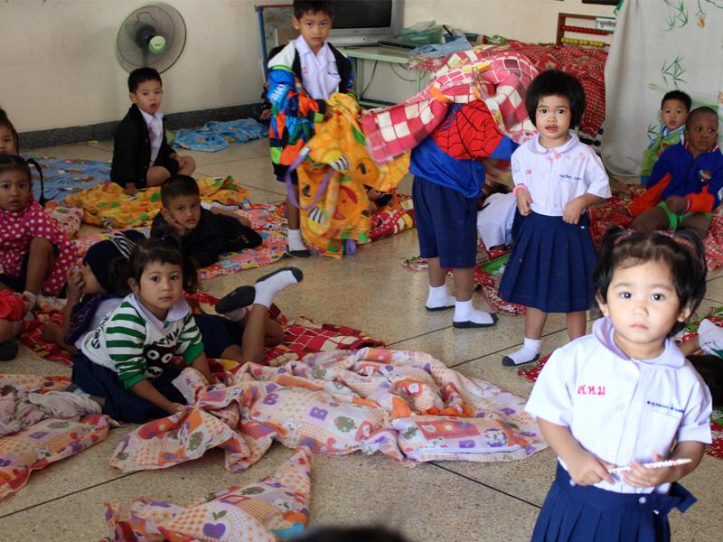 TMWF Orphanage & School 004.png