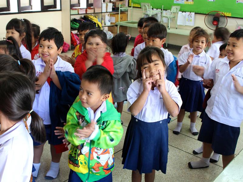 TMWF Orphanage & School 006.png