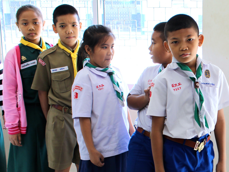 TMWF Orphanage & School 005.png