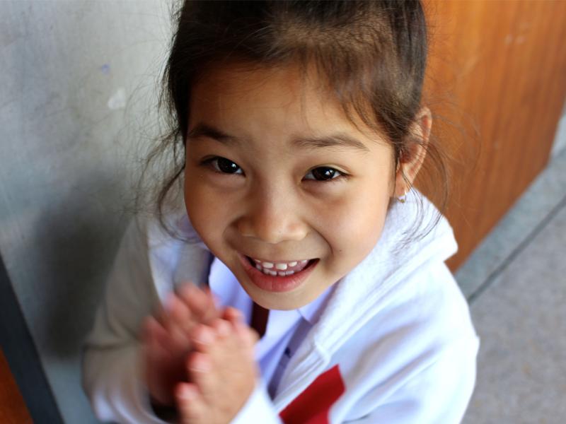 TMWF Orphanage & School 008.png