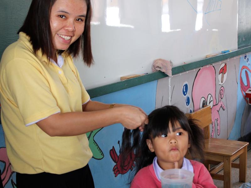 TMWF Orphanage & School 007.png
