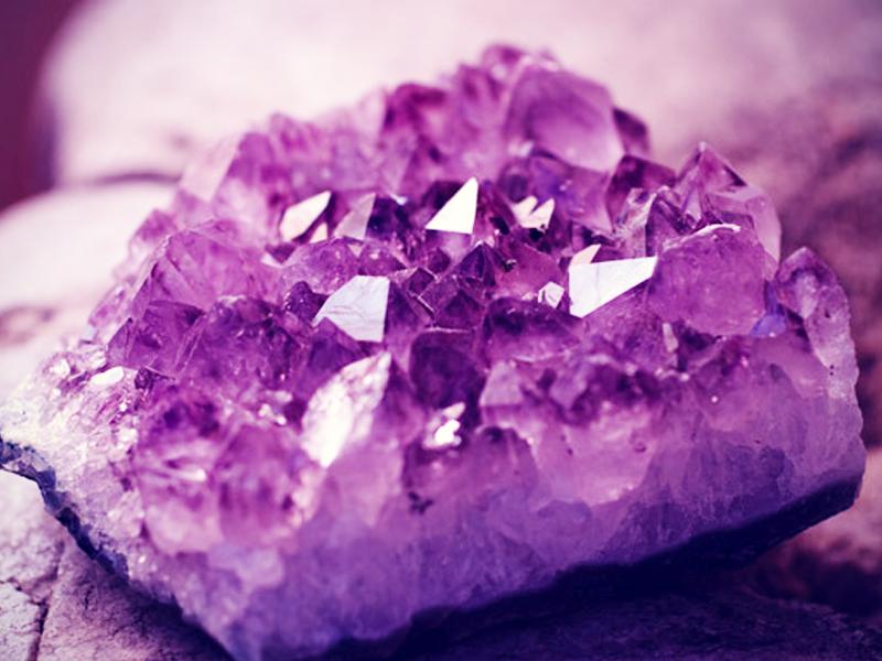 Gemstones 002.png