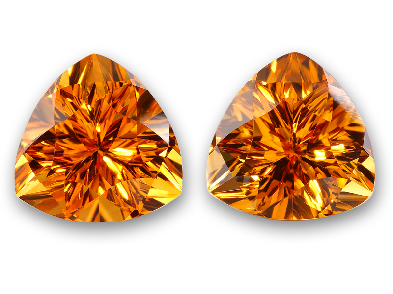 Gemstones 003.png