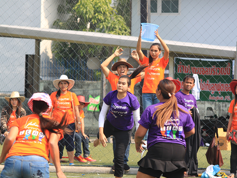 Sports Day 004.png
