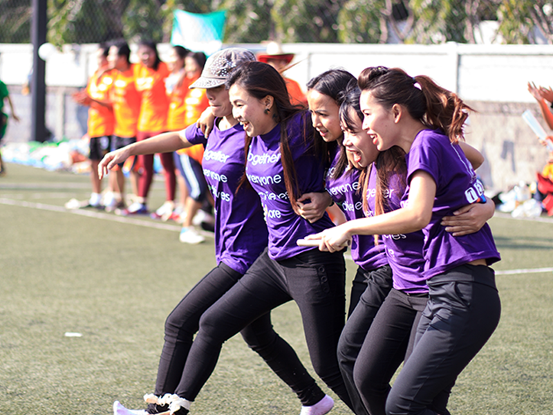 Sports Day 005.png